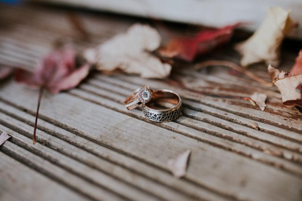 mariageJ&M_11.jpg