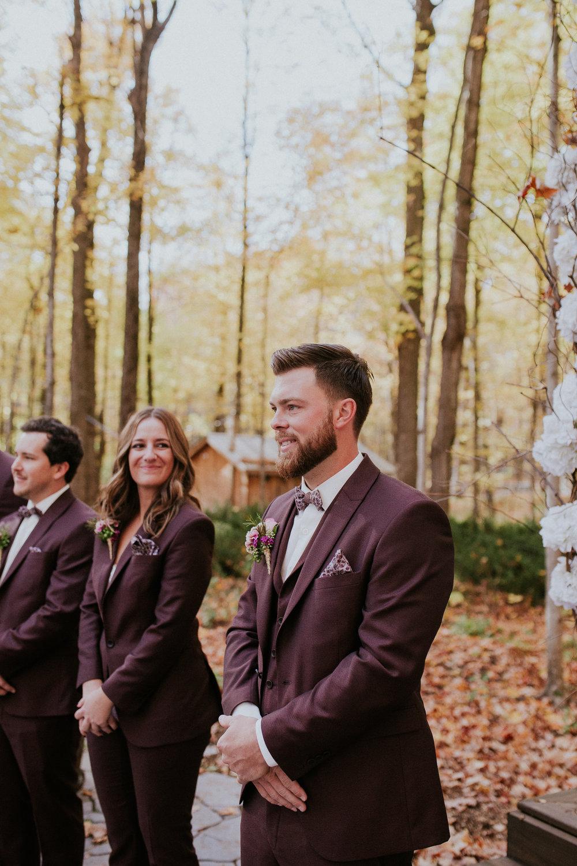 mariageJ&M_265.jpg
