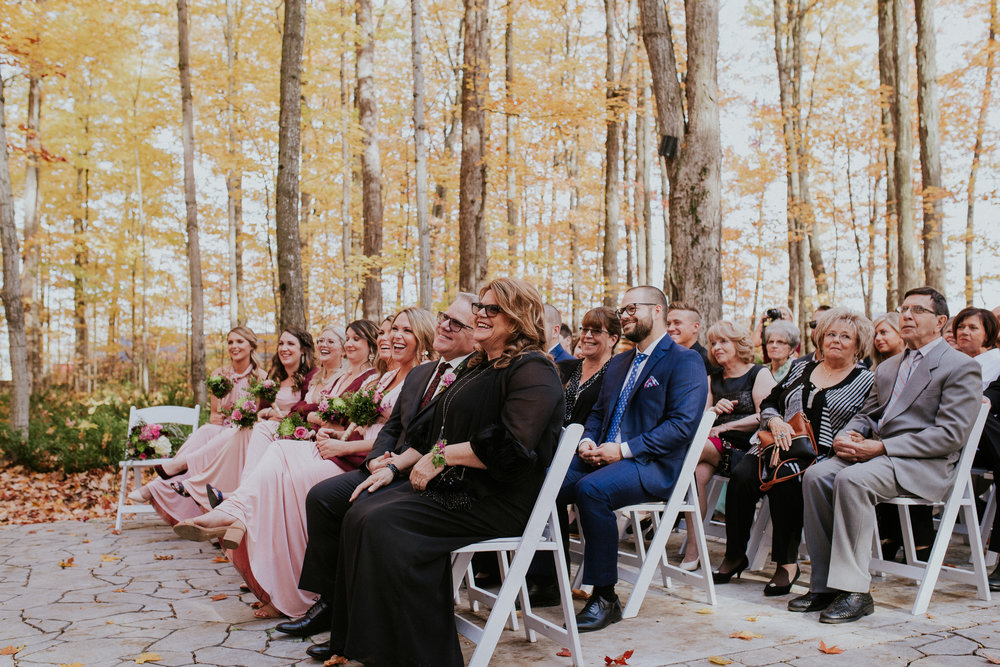 mariageJ&M_313.jpg