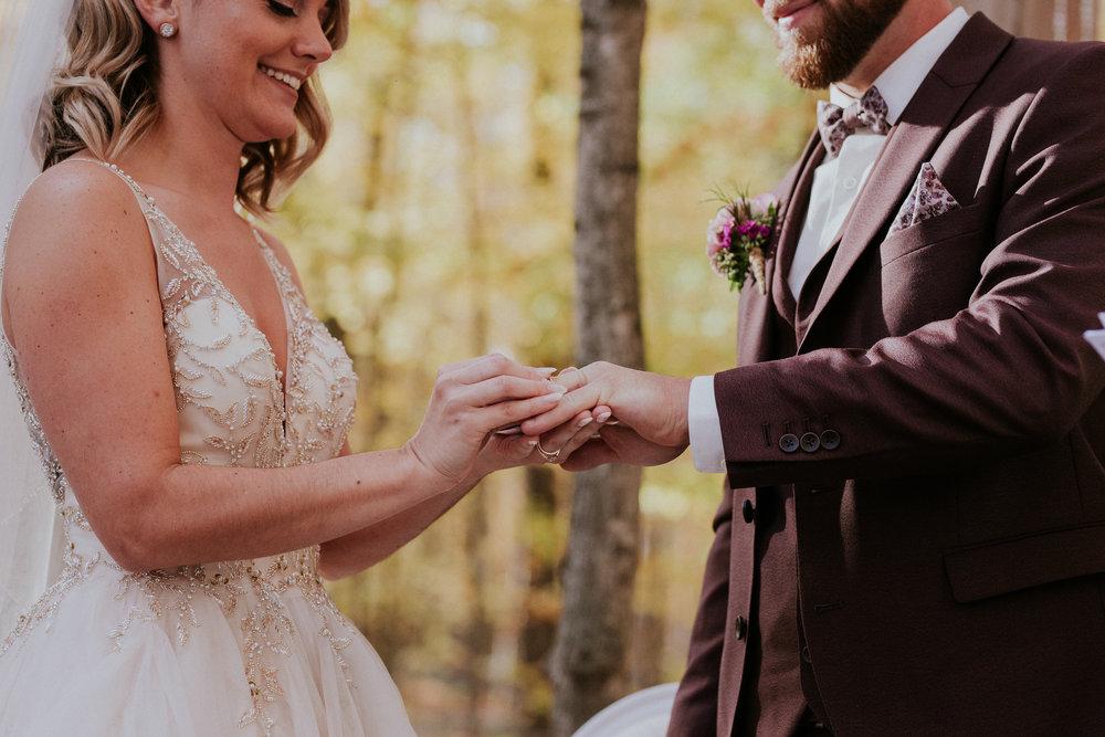 mariageJ&M_319.jpg