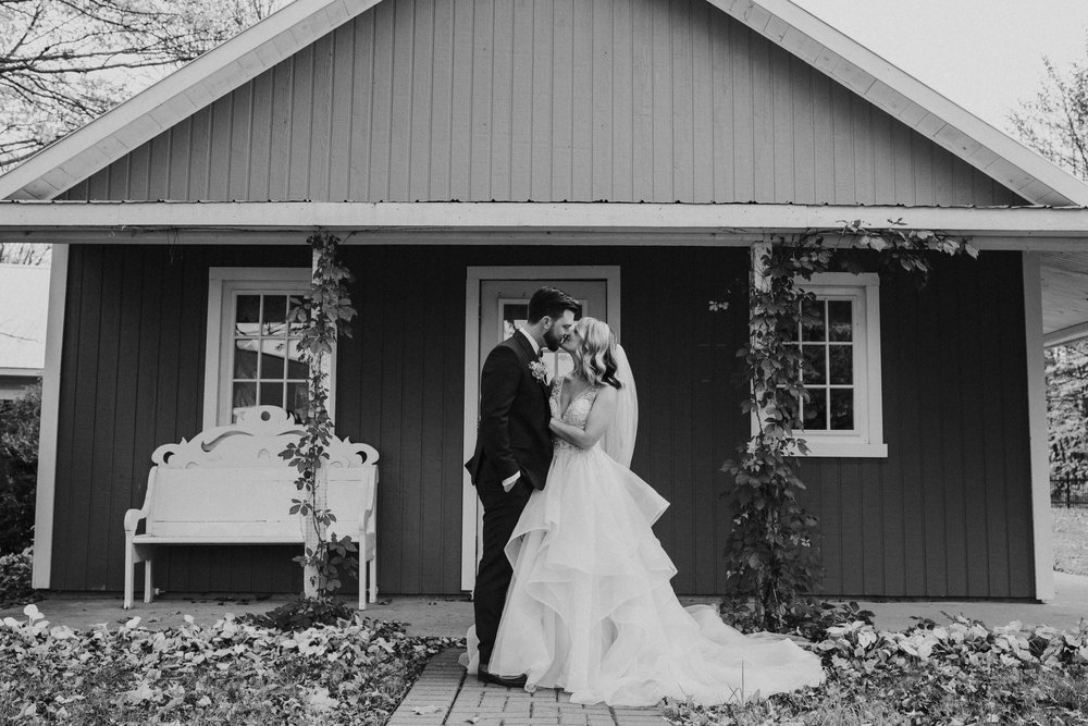 mariageJ&M_436.jpg