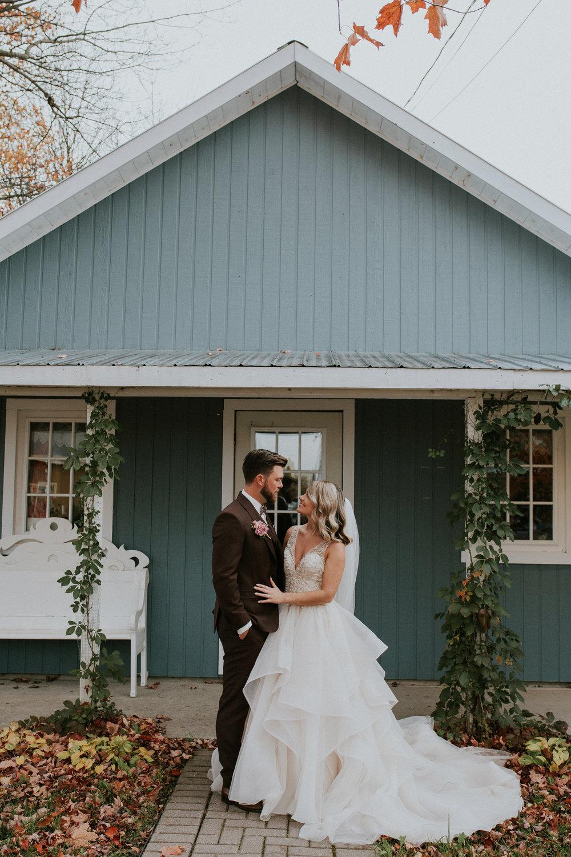 mariageJ&M_435.jpg