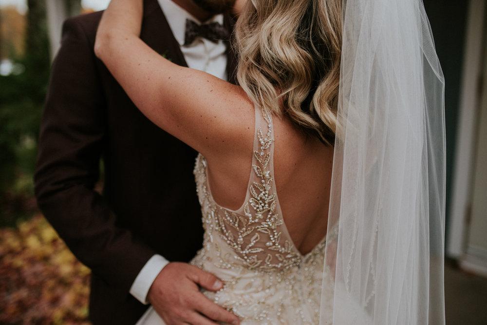 mariageJ&M_441.jpg