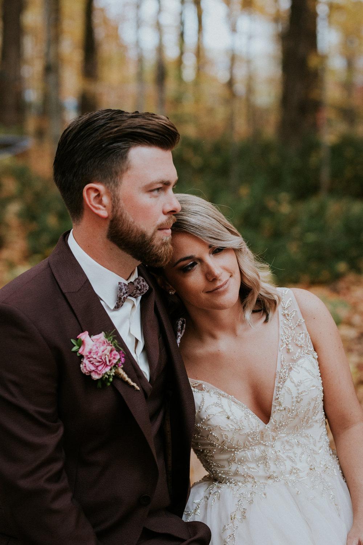 mariageJ&M_453.jpg