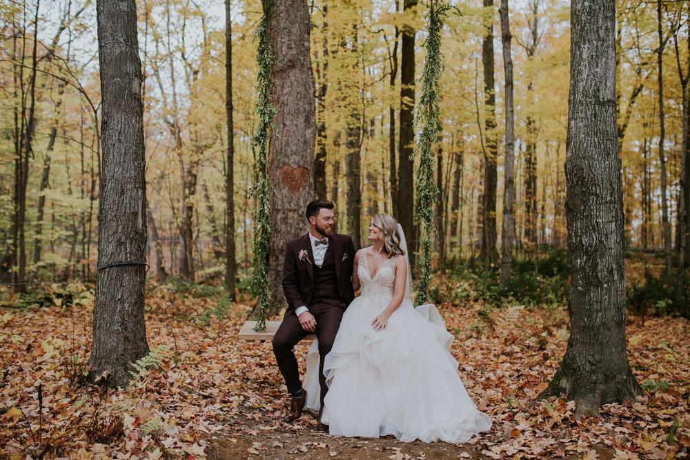 mariageJ&M_454.jpg