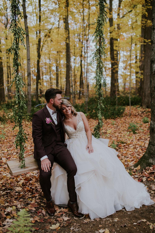 mariageJ&M_458.jpg