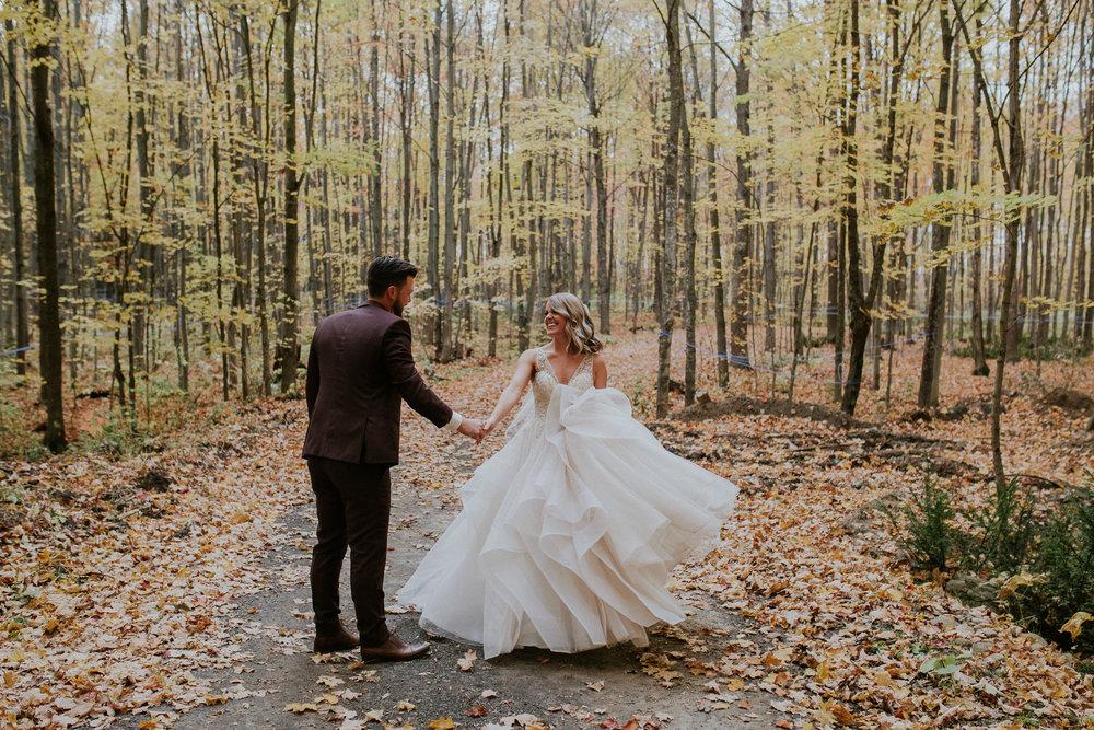 mariageJ&M_475.jpg