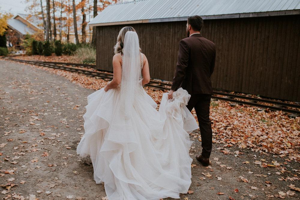 mariageJ&M_477.jpg