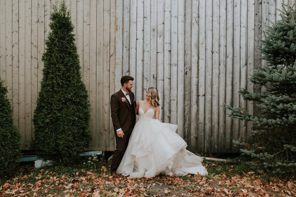 mariageJ&M_480.jpg