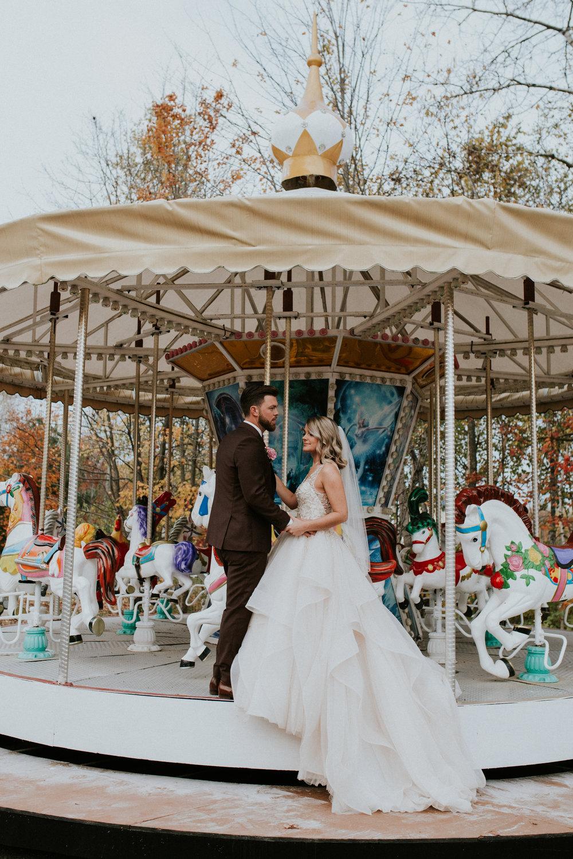 mariageJ&M_532.jpg