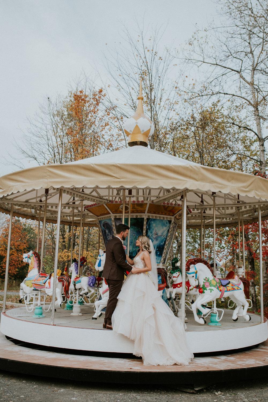 mariageJ&M_530.jpg