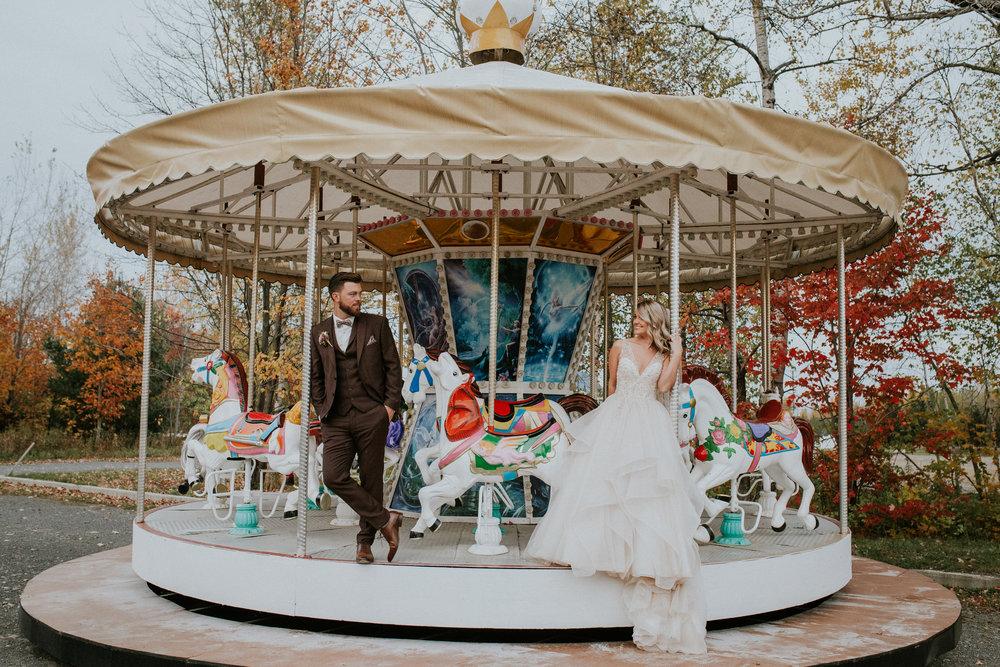 mariageJ&M_534.jpg