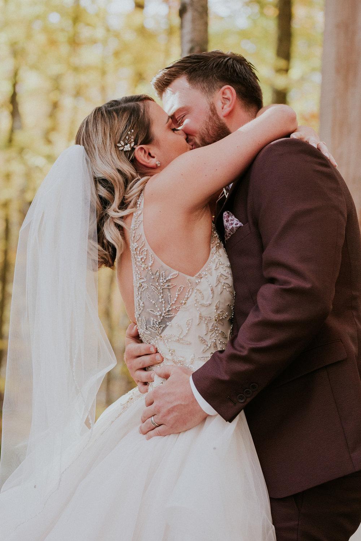 mariageJ&M_325.jpg
