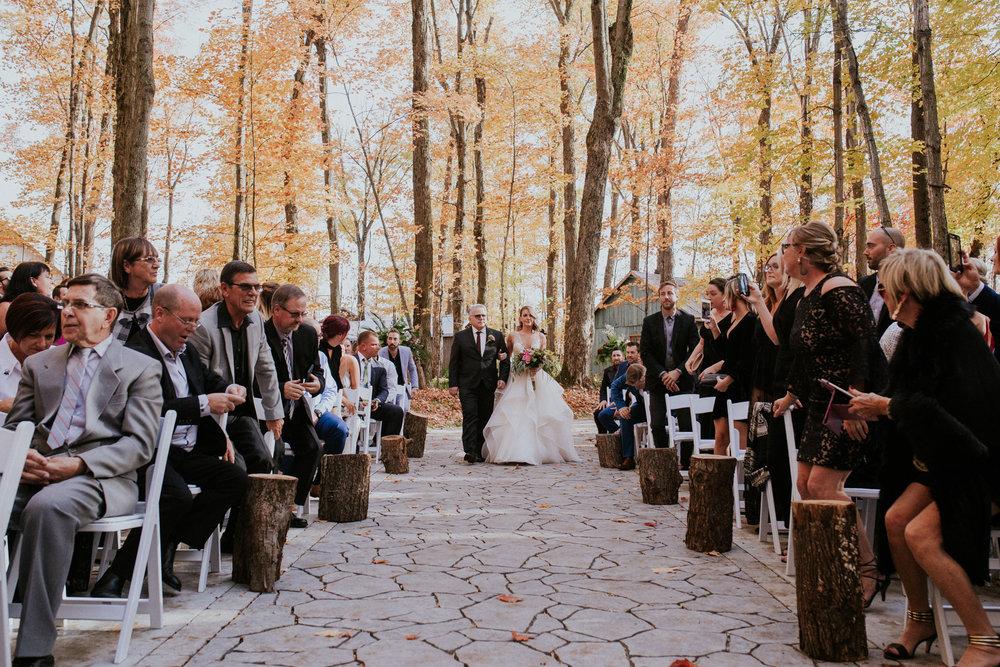 mariageJ&M_266.jpg