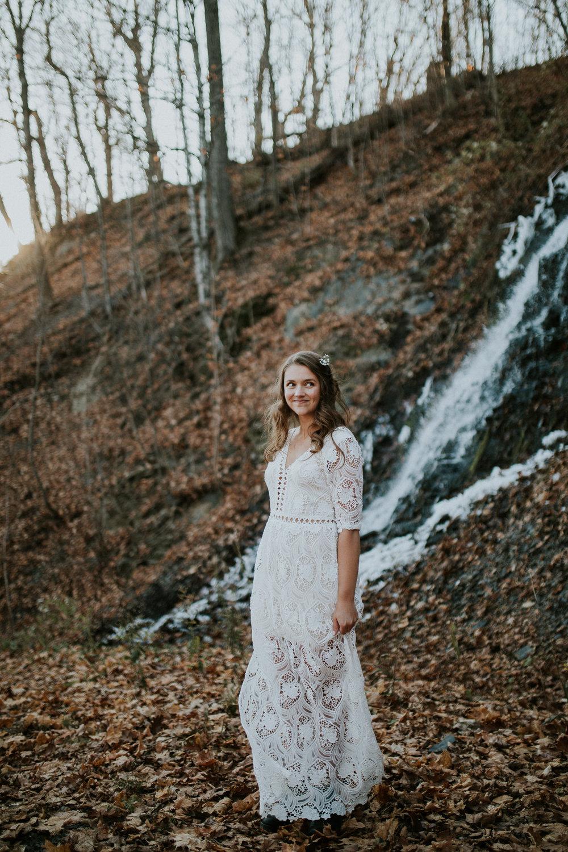 Sarah33.jpg