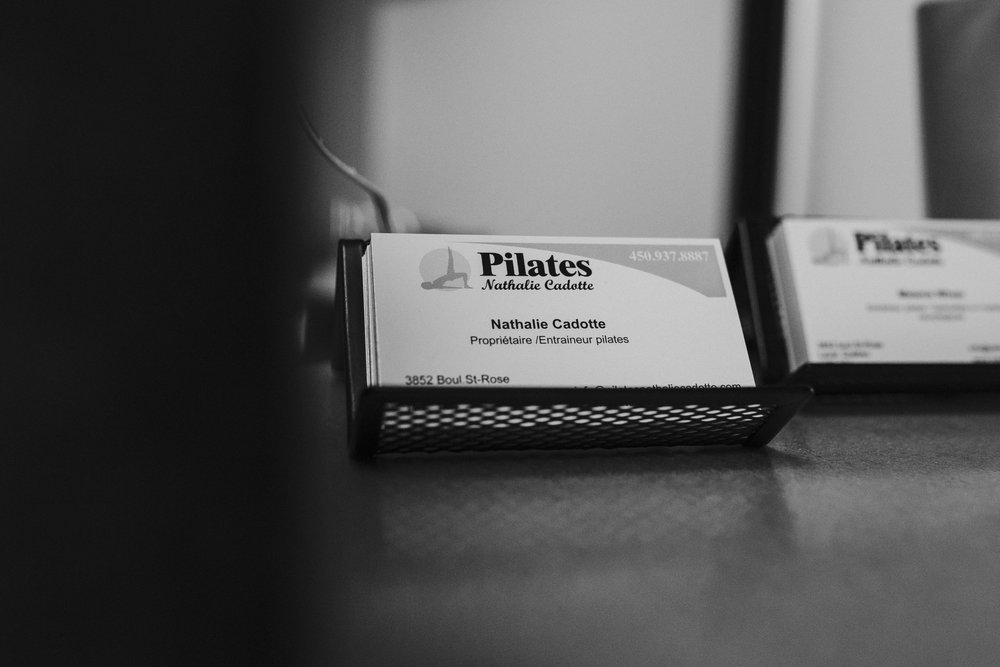 pilates_113.jpg