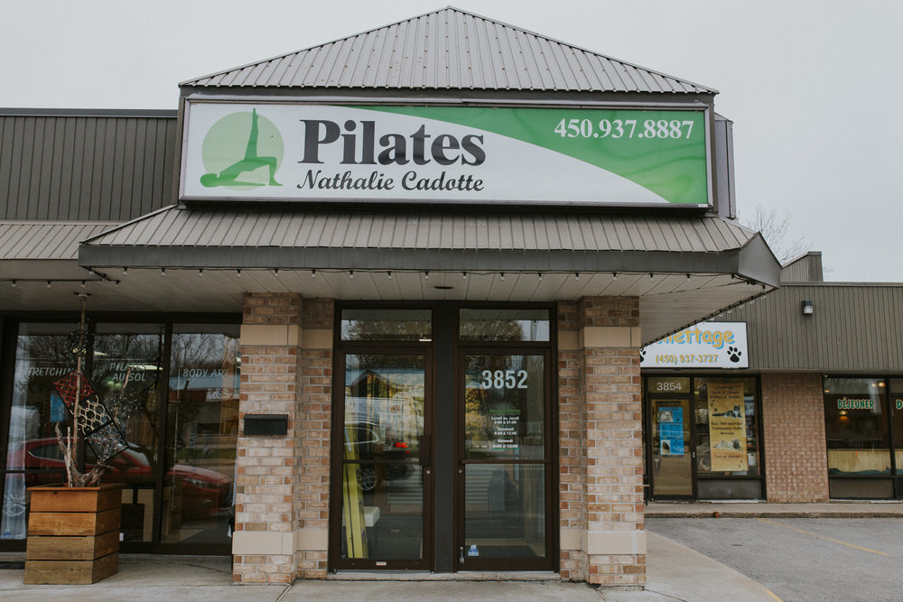pilates_114.jpg