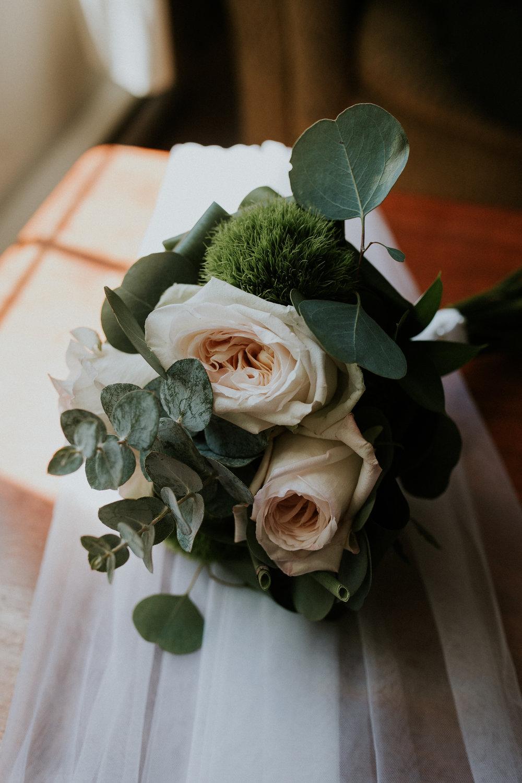 mariage_02.jpg