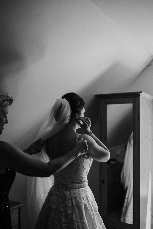 mariage_10.jpg