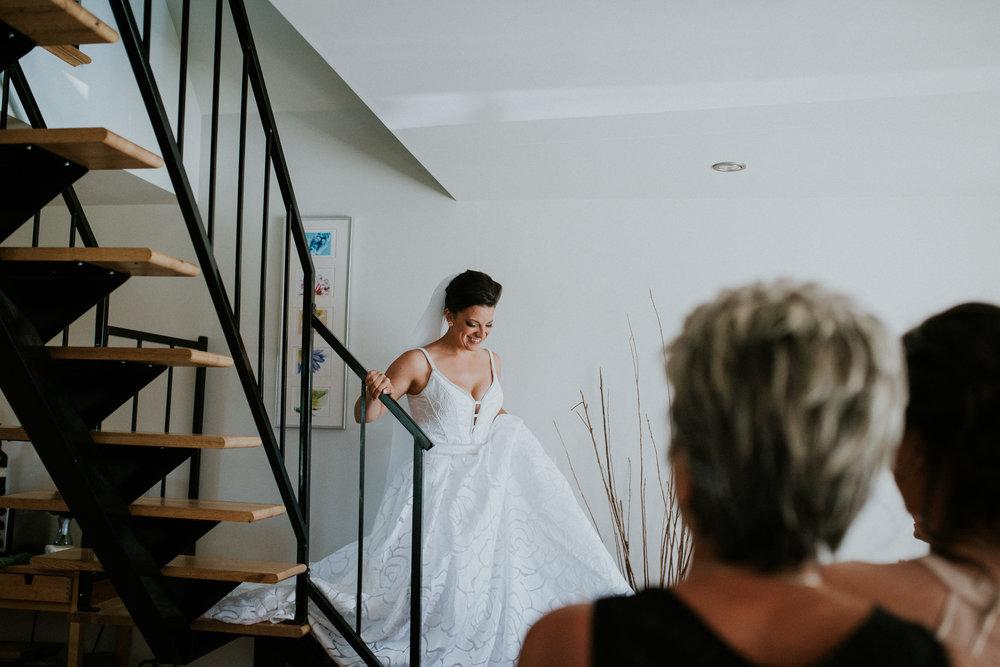 mariage_15.jpg