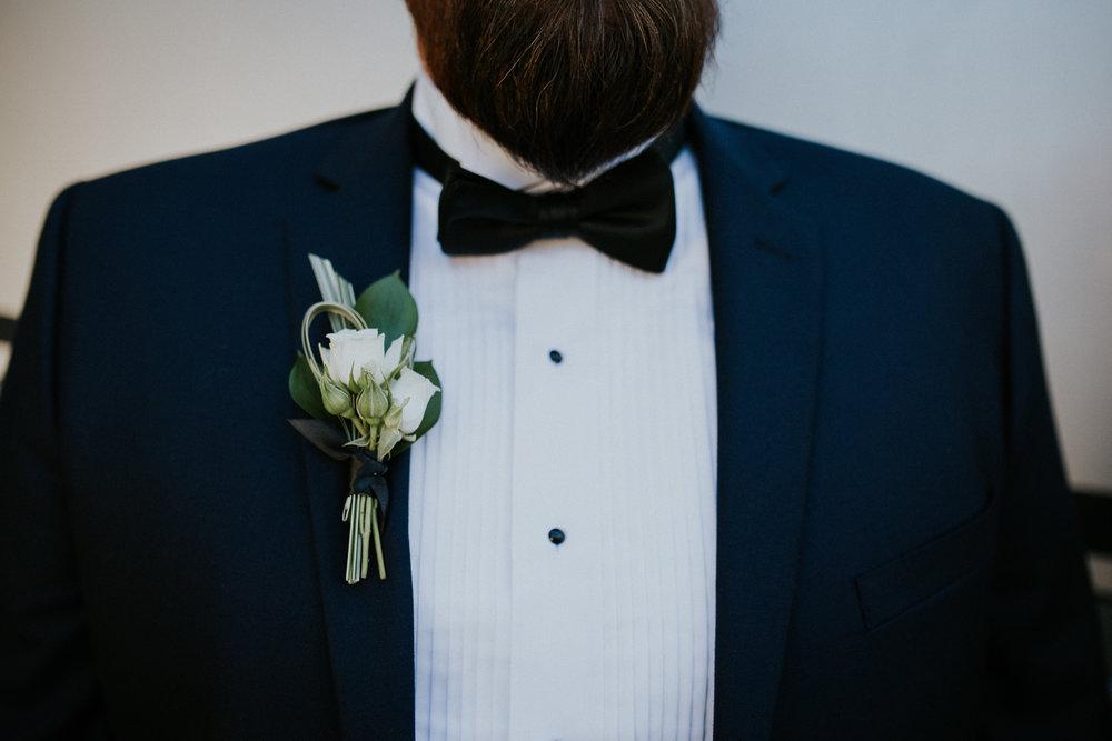 mariage_22.jpg