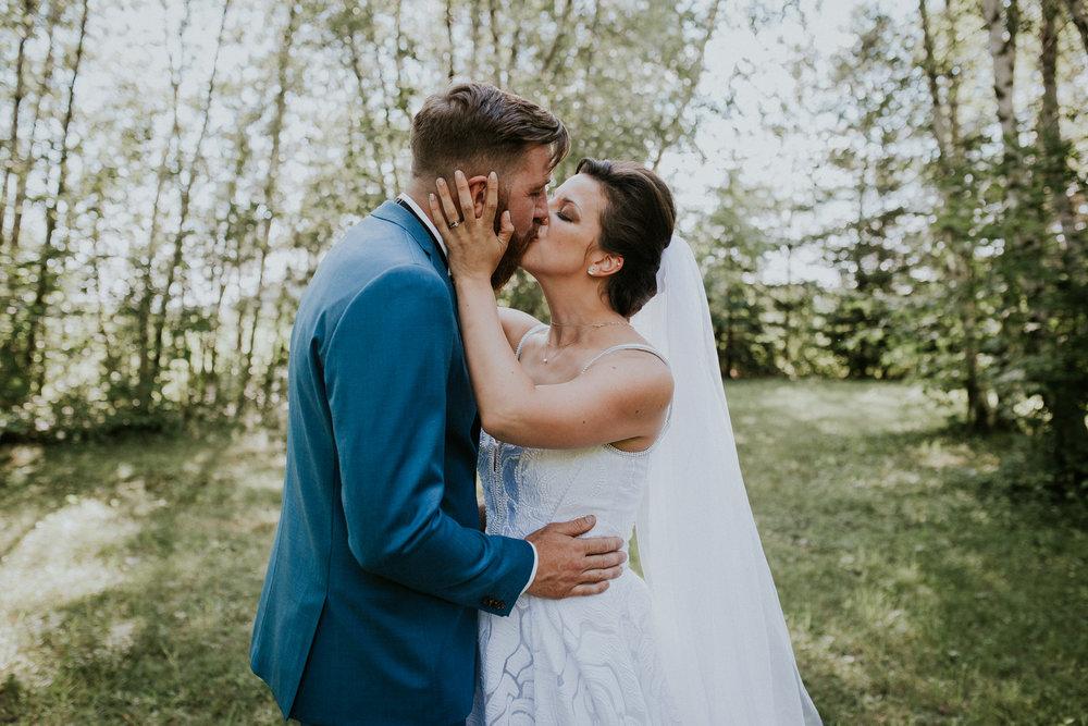 mariage_52.jpg