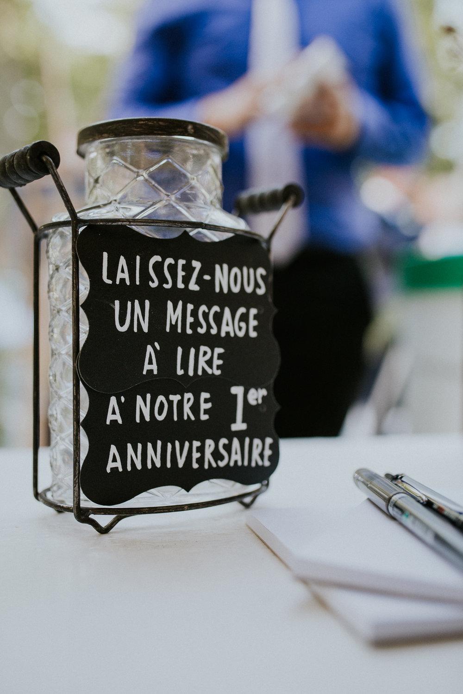 mariage_59.jpg