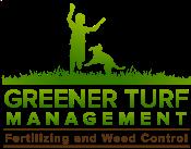 01-Greener-Turf-Management-RGB.png