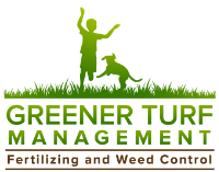 01-Greener-Turf-Management-RGB.png