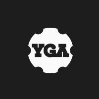 logo_yga.png