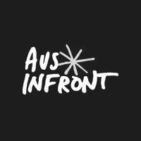 logo_ausinfront.png