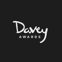 logo_davey.png