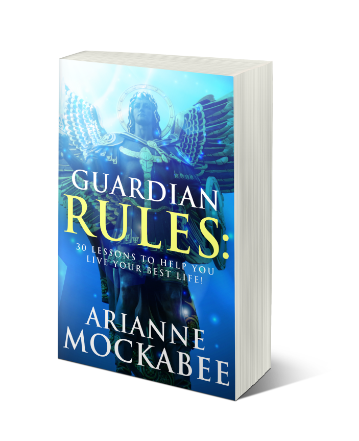 guardian-rules-rendering-1 - 70 percent.png