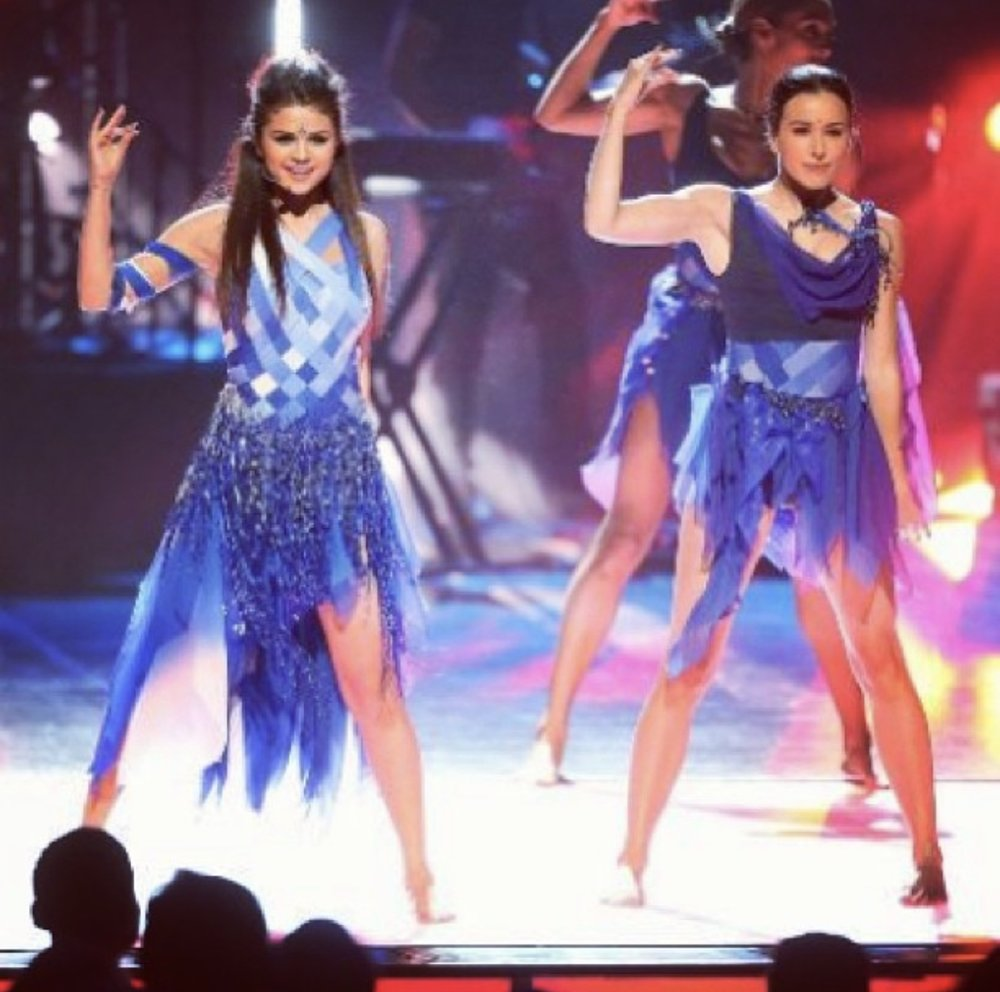Radio Disney Awards - Selena Gomez.jpg