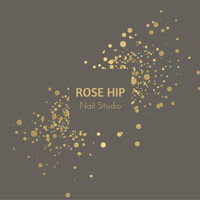 ROSE HIP Nail Studio