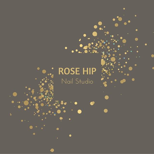 Rose Hip Nail Studio