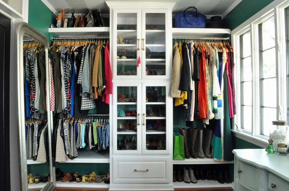 Closet 8.jpg