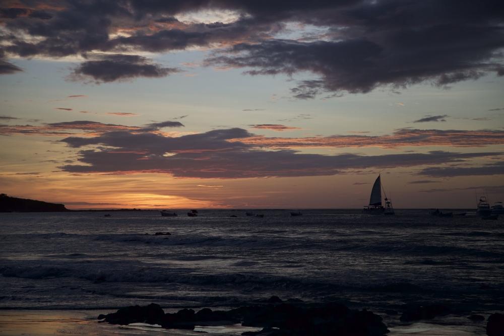 Costa Rica | Travel Journal