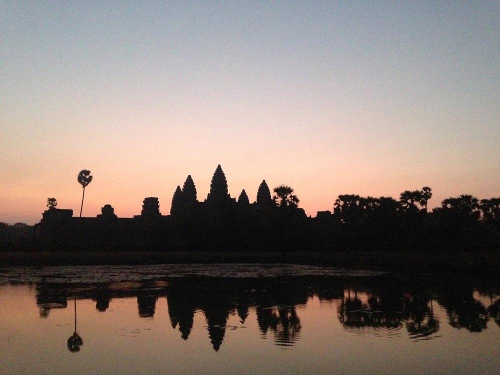 Angkor Wat5.JPG