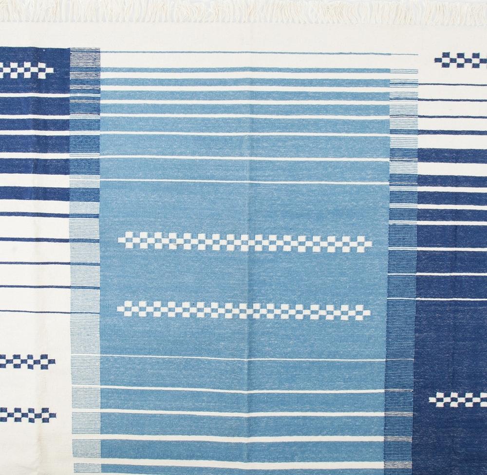 Santorini_Stripe_Flat_Weave_Rug-215.jpg
