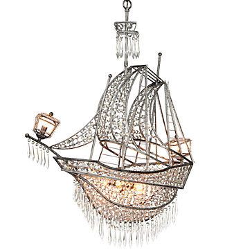 crystal-ship-chandelier-022139369.jpg