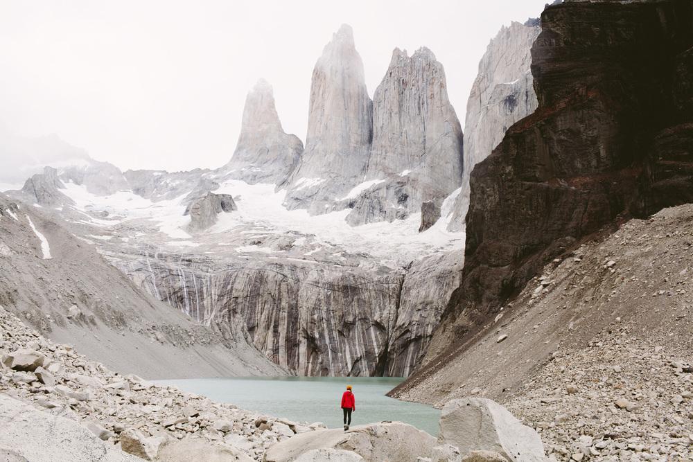 2013+-+Patagonia-0524.jpg