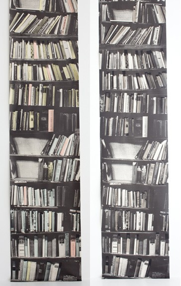 genuinefakebookshelf_shop_product_1.jpg