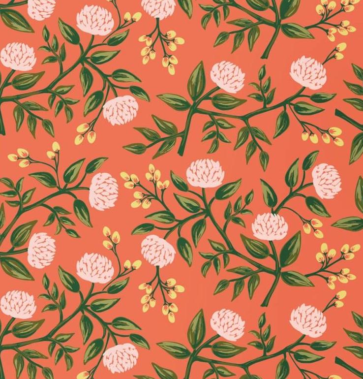 peonies-persimmon-wallpaper.jpg