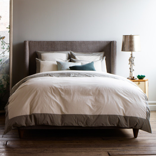 DwellStudio-Modern-Border-Smoke-Duvet-Cover.jpg
