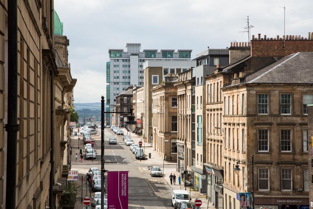 Glasgow-1730.jpg