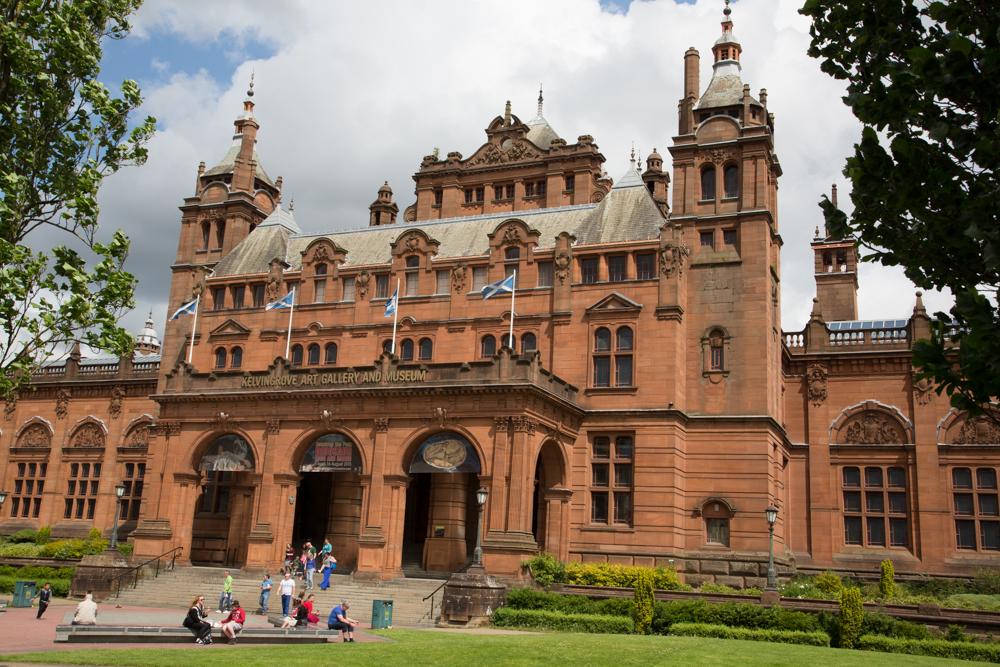 Glasgow-1777.jpg