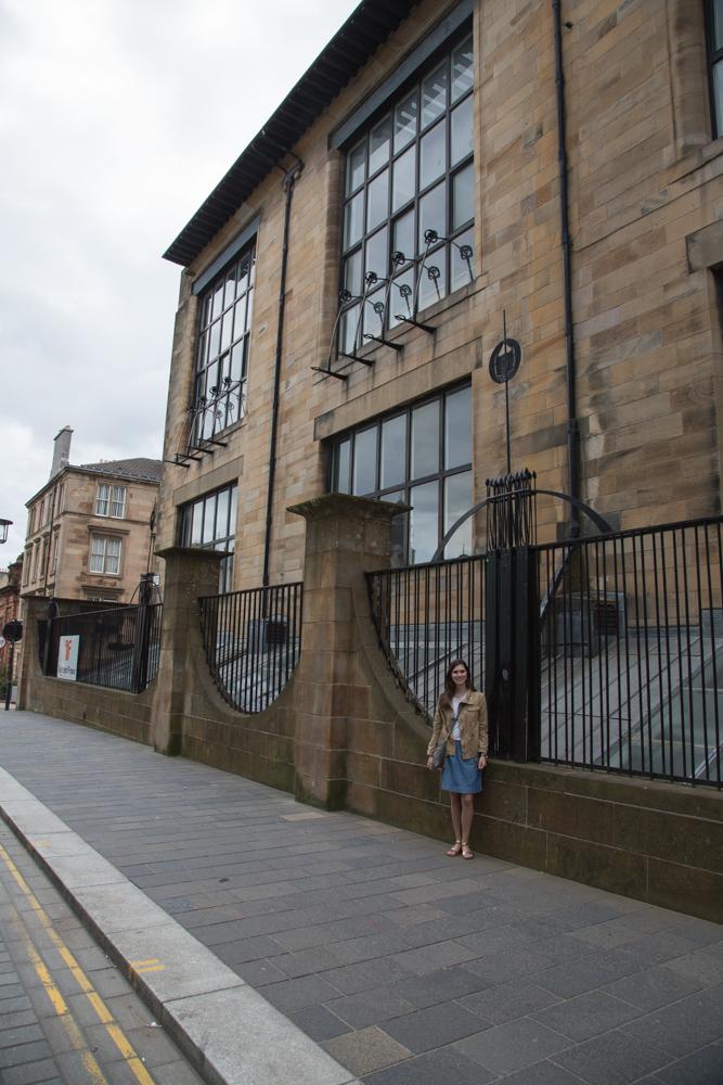 Glasgow-1755.jpg