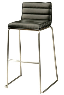 Dominica+26%22+Bar+Stool+with+Cushion.jpg
