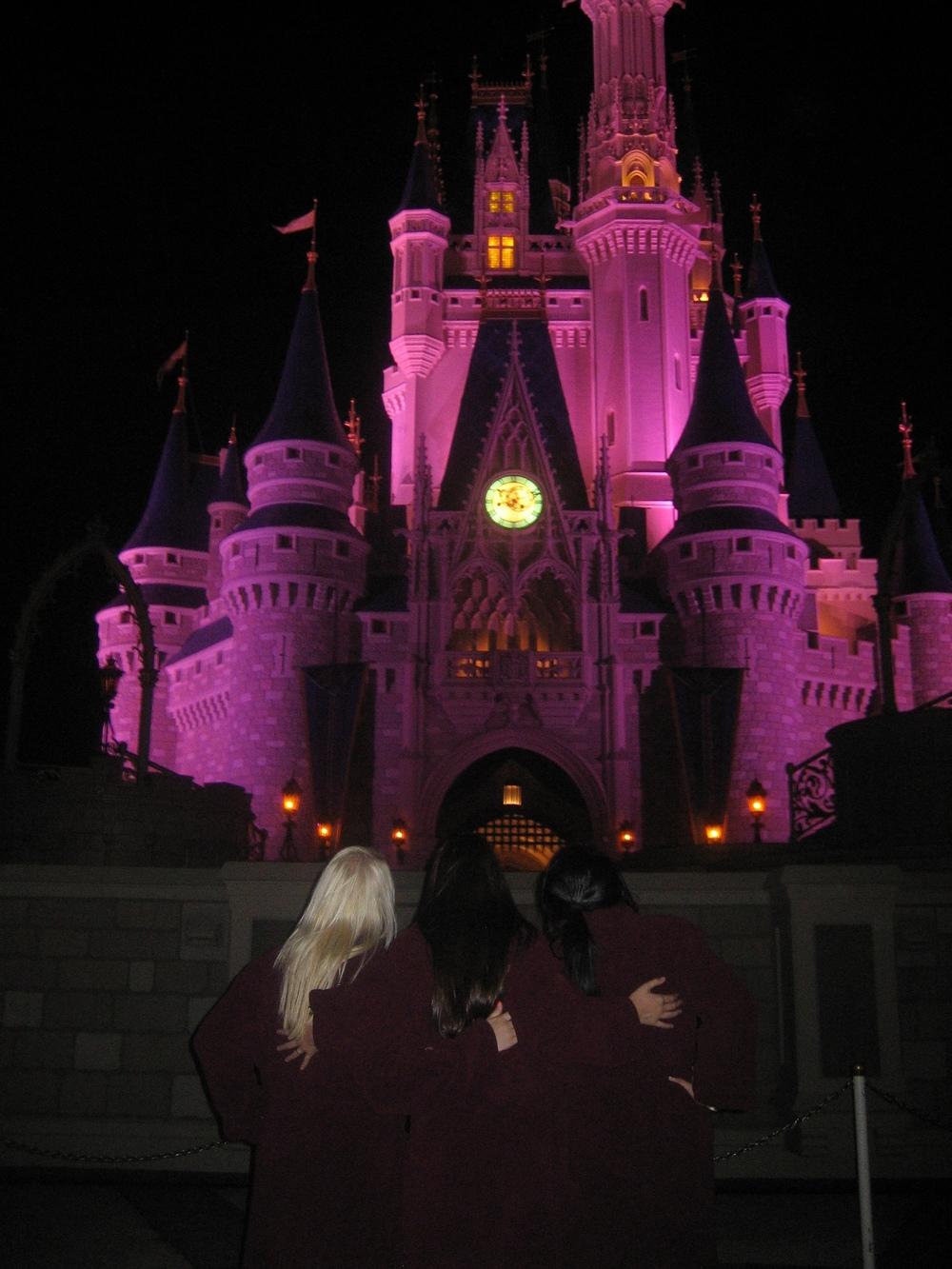 Cailan's Disney Pics 166.jpg